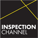 Inspection Channel