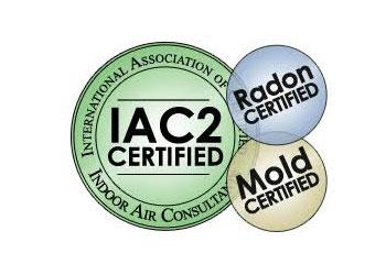 iac2 certifed